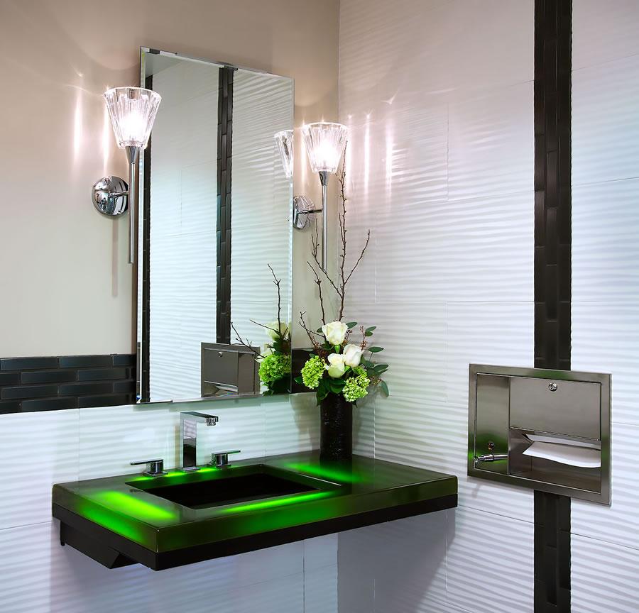 Autoclave Bathv2 Dentistchair Hallway