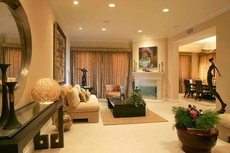 Living Areaa Designs By Shala Shamardi Interior Designer Newport
